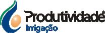 logo-produtividade-irrigacao